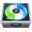 Kigo M4V Converter for Mac 4.2.2