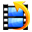 Kigo Video Converter Free for Mac 7.1.7
