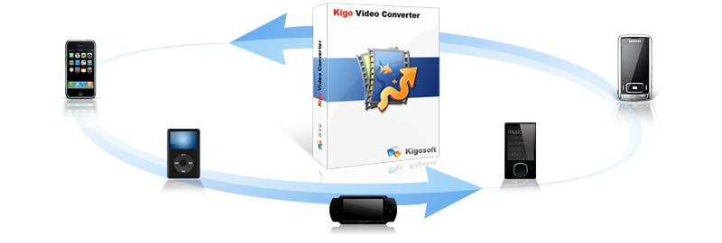convert flv freeware, convert flv video, convert video freeware