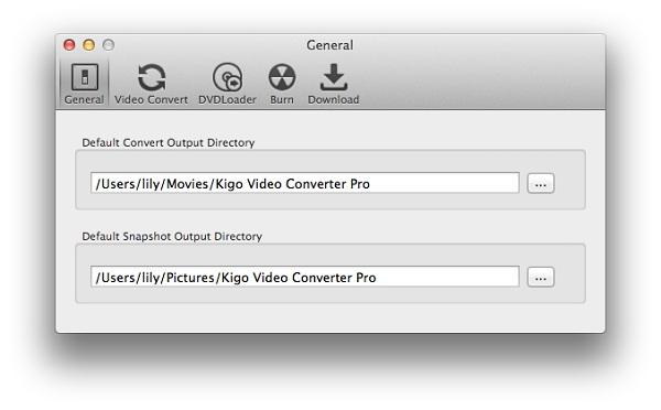 Top 10 Free MP4 Downloader for Mac (macOS Mojave, High Sierra, Sierra included)