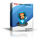 kigo video converter Ultimate