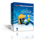 Free Video Downloader, free video converter