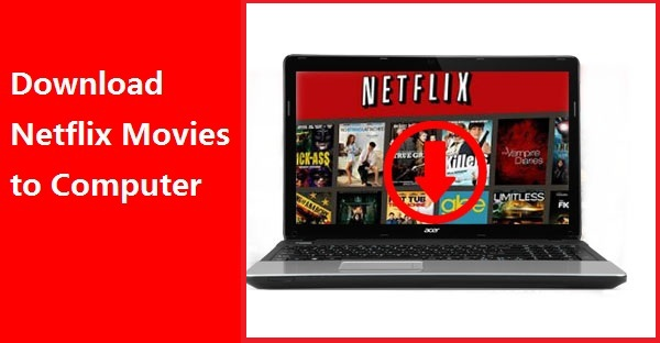 30+ Netflix Movies How Download  Pictures