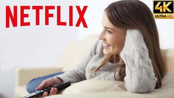 Watch Netflix 1080p and Download